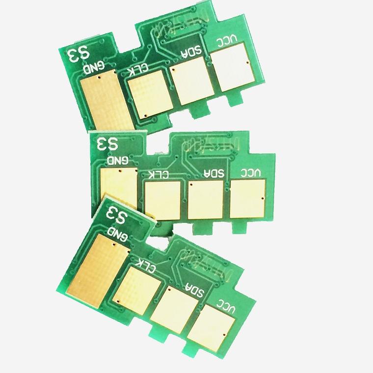chip mực máy in samsung 2070 2020 2022