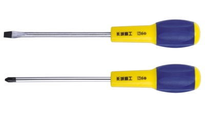công cụ tháo đầu phun epson t60