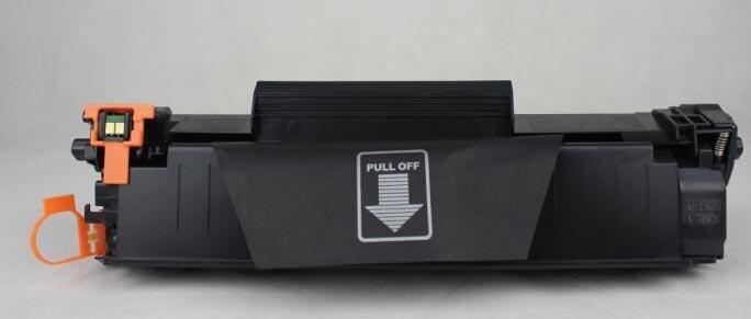 hộp mực máy in canon mf210