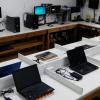Sửa máy tính tại Lai Xá